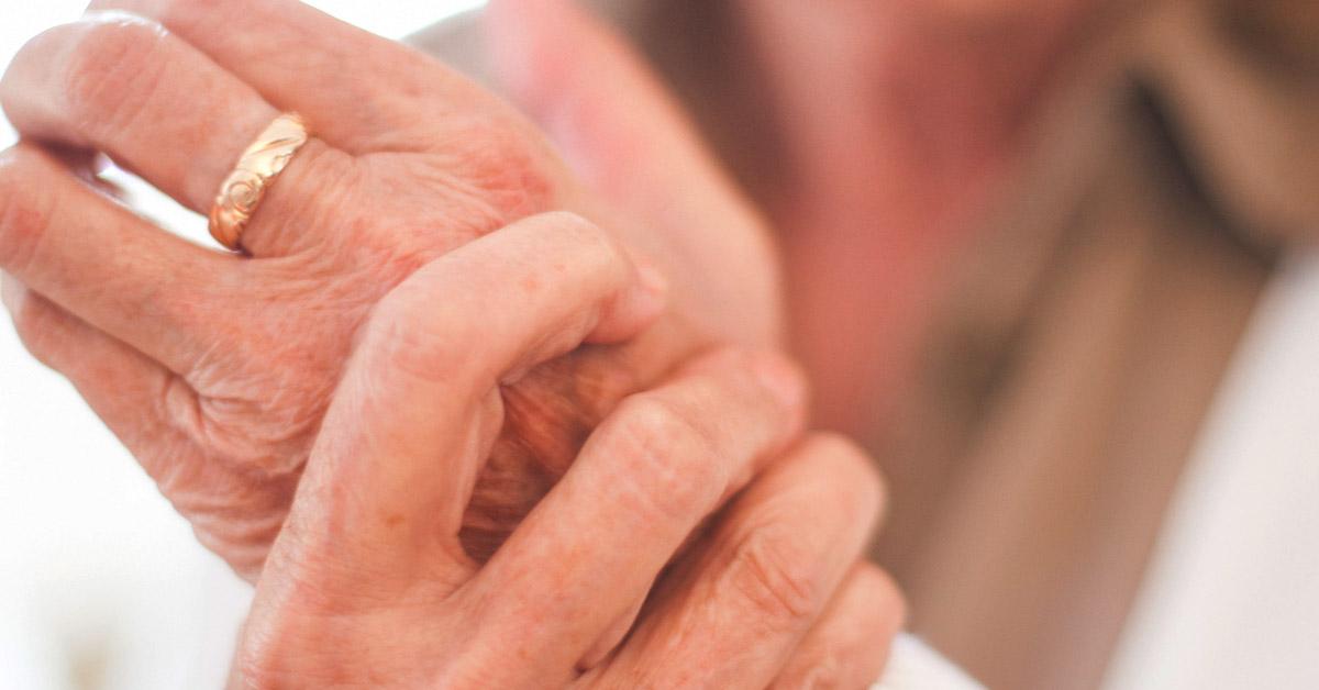 A gerincízületi gyulladások korai felismerése - HáziPatika