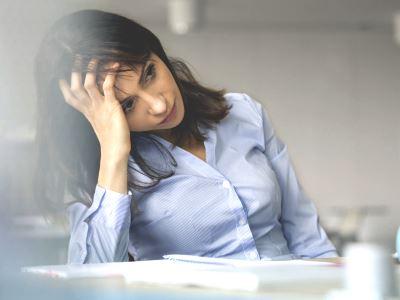súlygyarapodás memóriavesztés fáradtság)