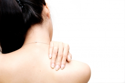 Mi az az ostorcsapás sérülés? - Gerinces:blog, a hátoldal