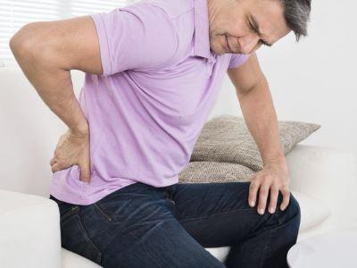 enyhíti az ágyéki fájdalmakat