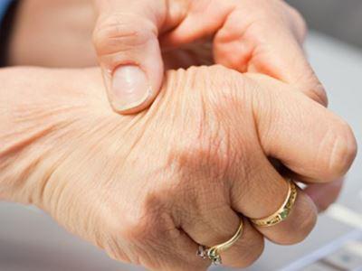 fenyő vesék ízületi fájdalmak esetén