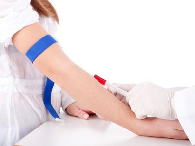 vérszegénységek típusai