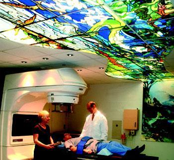 Rektális rák kezelésére vonatkozó irányelvek - it-management.hu
