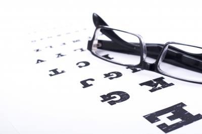 a látásromlás panaszai