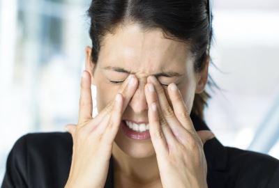 a látásromlás elleni gyógyszerek