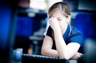 magas vérnyomás és iszapterápia