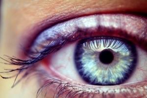 a szem erek magas vérnyomása a magas vérnyomás diszperziós kezelése