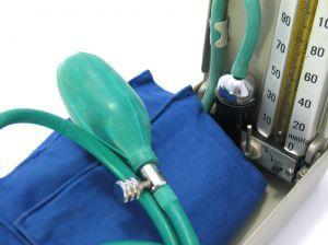 vérengedés és magas vérnyomás koponyaűri magas vérnyomás esetén