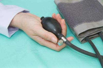 csökkentette a magas vérnyomást magas vérnyomás hipotenzió okozza