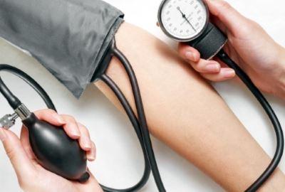 alacsony vérnyomás pajzsmirigy alulműködés