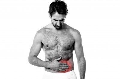 Pajzsmirigyrák: tünetek és kezelés - Áttekintés