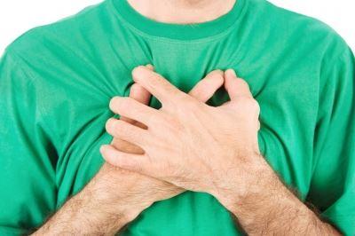erős phyloidosis a tüdőben)