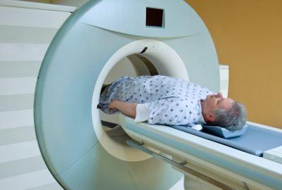 Mi mutatja az MRI- t a prosztatitisben