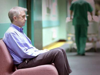 Gyulladás a férfiak prosztatitis kezelésében