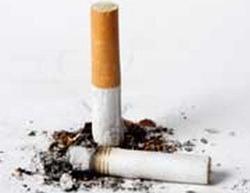 fejfájás nem dohányzás