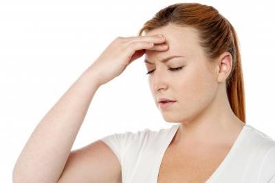 A nortriptilin és a topiramát vizsgálata a vestibularis migrén kezdeti kezelésében