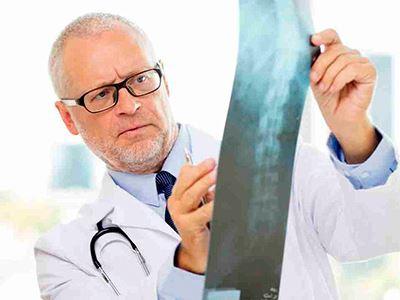 fájdalom a boka és az ágyéki ízületekben hogyan kezeljük a lábízületi gyulladást.