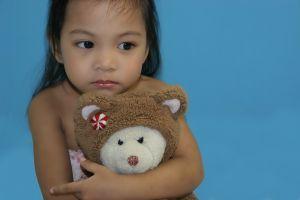 A leggyakoribb gyermekbetegségek