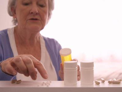 Az emberek gyógyszer vényköteles receptek)