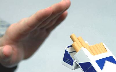 legjobb segítség a dohányzásról való leszokásban)