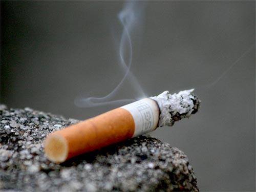 Surák a Koránból, hogy leszokjanak a dohányzásról