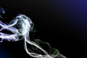mi a másodlagos füst veszélye