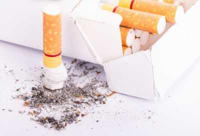 dohányzás és idegbetegségek hogyan kell leszokni a dohányzásról hogyan kell elterelni a figyelmét