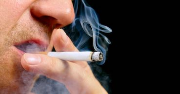 100 lehetőség a dohányzásról való leszokásra azzal a gondolattal hogy leszokik a dohányzásról