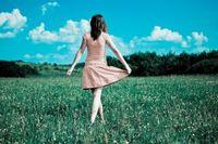 http://www.informed.hu/_Images/betegsegek/betegsegek_reszletesen/psy/eating_disorders/000042930_reten-setal.jpg.jpg