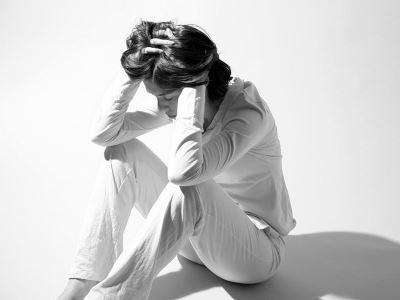 Így csillapítható a lelki eredetű fájdalom