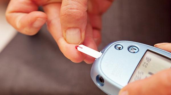 diéta a cukorbetegség magas vérnyomásához)