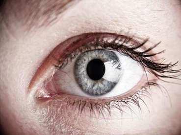 szembetegség látása