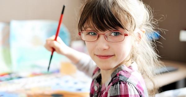 hogyan lehet felhívni a gyermek látását)