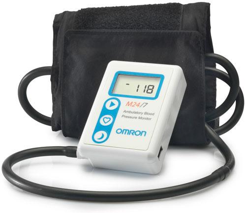 magas vérnyomás vagy fóbia