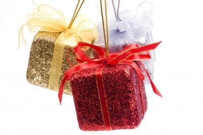jó fogyókúrás ajándékok)