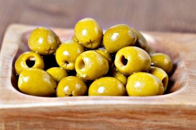 Mediterrán étrend magas vérnyomás