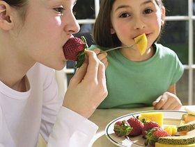 orvosok és fogyókúrás felnőttek