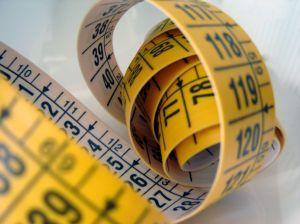 hogyan veszítsük el a súlyunkat