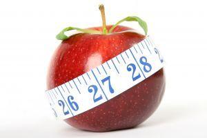 3 perces diétakvíz: tudod, pontosan mikor indul be a tartós fogyás? - Fogyókúra | Femina