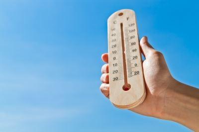 hideg hőmérséklet fogyni)