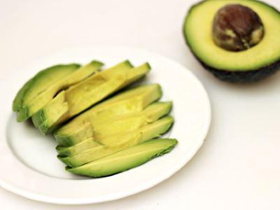 Avokádó kalória – Lehet fogyni avokádóval?