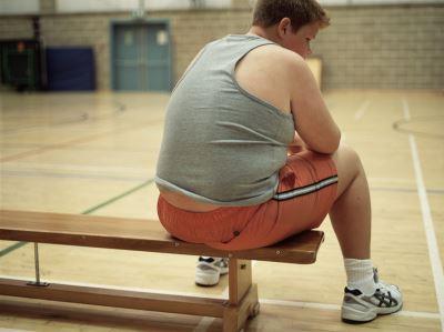vastagbélrák és elhízás hogyan éghet el a papilloma