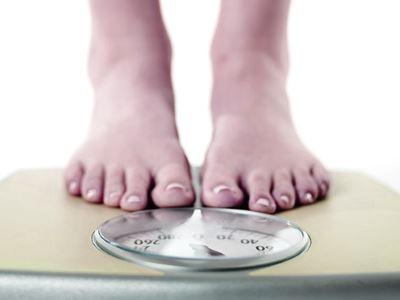 etessen több zsírégetővel