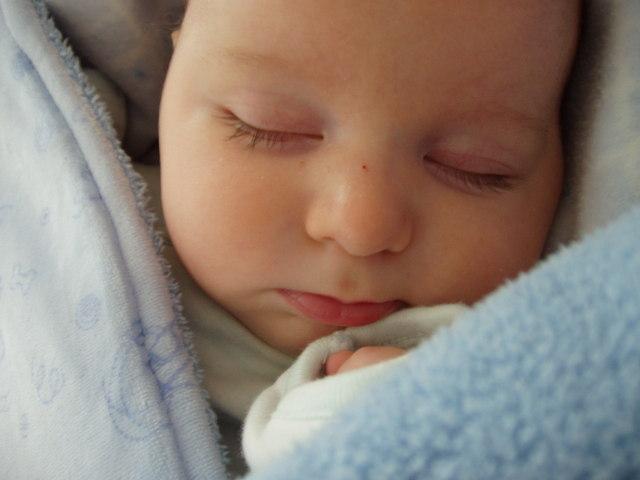 A gyermek nem alszik férgek miatt, Bélférgesség tünetei és kezelése - HáziPatika