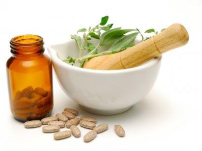súlycsökkenést okozó szorongás elleni gyógyszerek