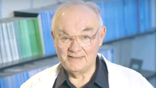 genetikai rák orvosok)